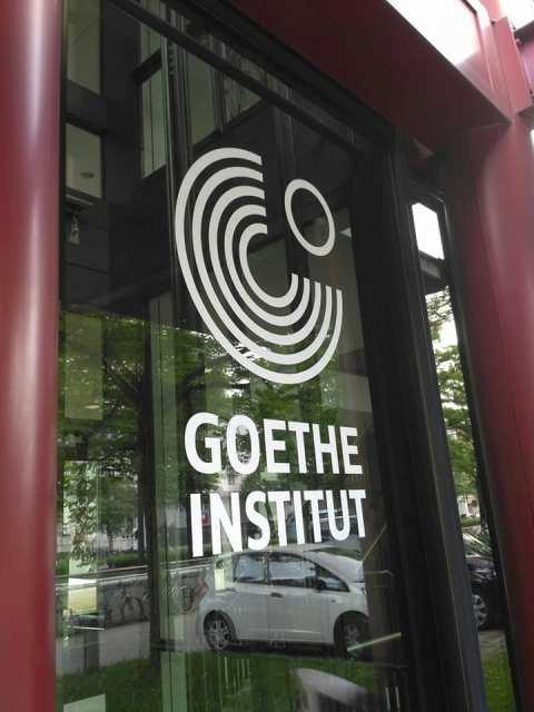 02 goethe (1)