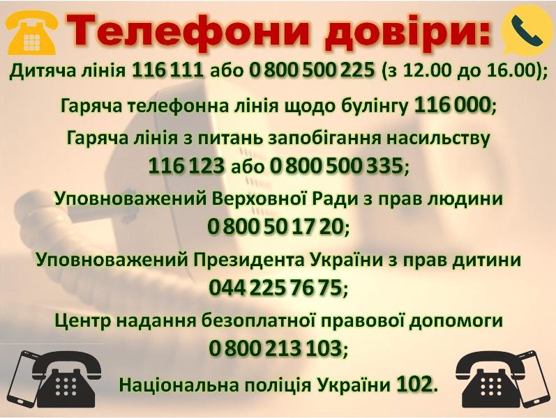 tel_doviry