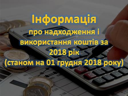 fin 2018 1