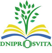 Офіційний сайт Управління освіти Дніпровського району м. Києва