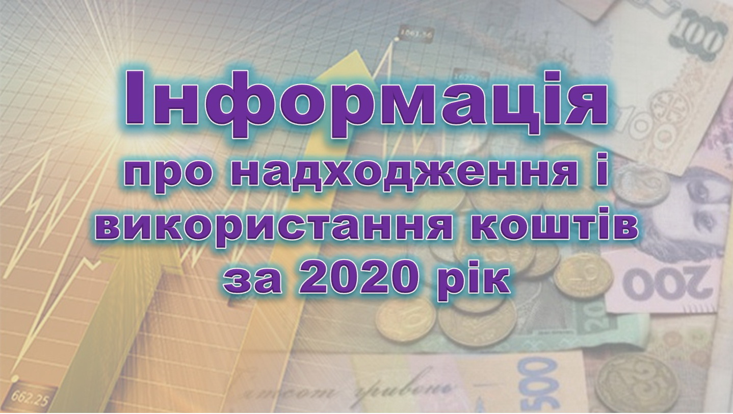 finzvit2020